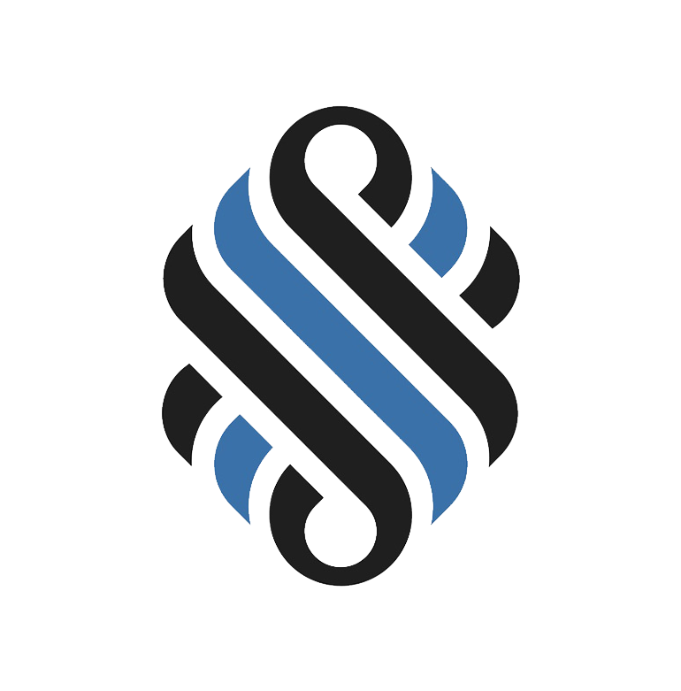 Immigration Accredited Specialist